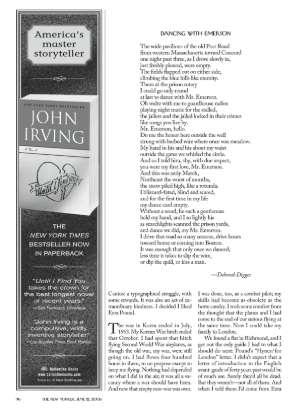 June 12, 2006 P. 96