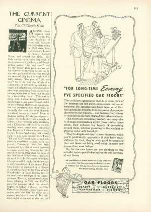 April 10, 1948 P. 103