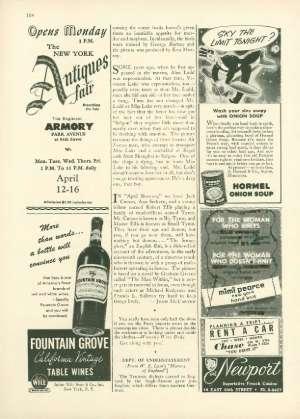 April 10, 1948 P. 105