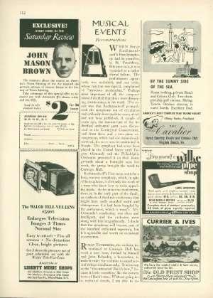 April 10, 1948 P. 112