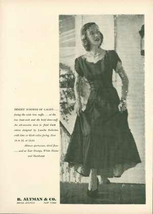 April 10, 1948 P. 21