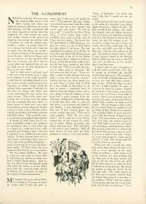 April 10, 1948 P. 27