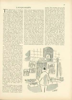 April 10, 1948 P. 29