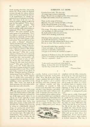 April 10, 1948 P. 30