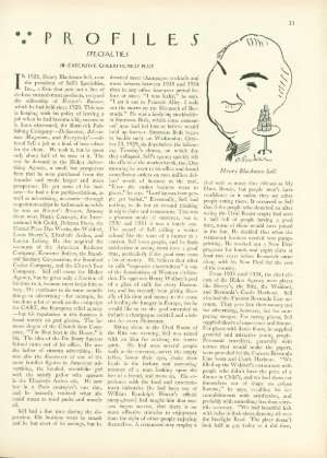 April 10, 1948 P. 33
