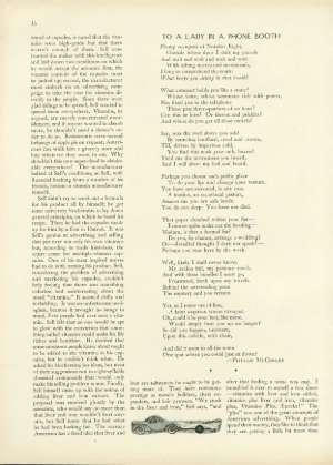April 10, 1948 P. 36