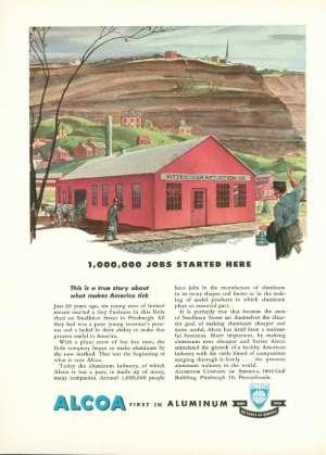April 10, 1948 P. 55