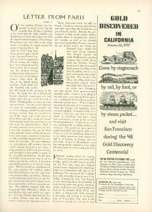 April 10, 1948 P. 73