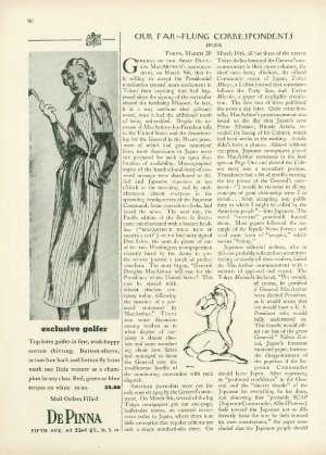April 10, 1948 P. 90