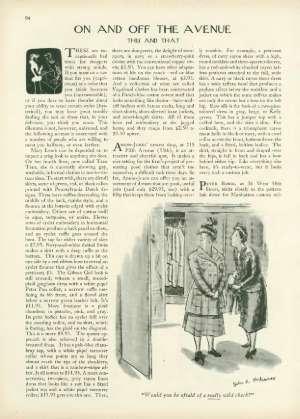 April 10, 1948 P. 94