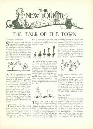 January 15, 1927 P. 9
