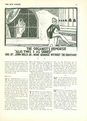 January 15, 1927 P. 12
