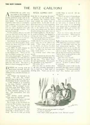 January 15, 1927 P. 15