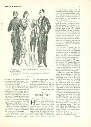January 15, 1927 P. 17