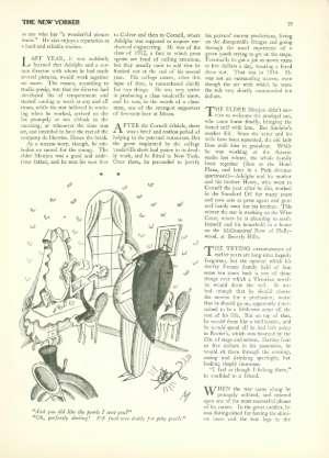 January 15, 1927 P. 18