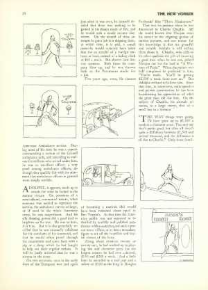 January 15, 1927 P. 21