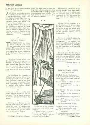 January 15, 1927 P. 22