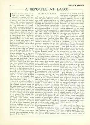 January 15, 1927 P. 28