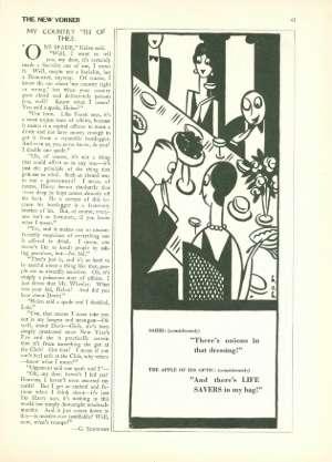 January 15, 1927 P. 41