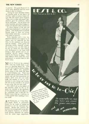 January 15, 1927 P. 42