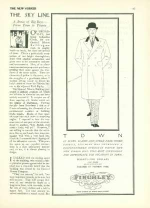 January 15, 1927 P. 44