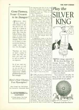 January 15, 1927 P. 47