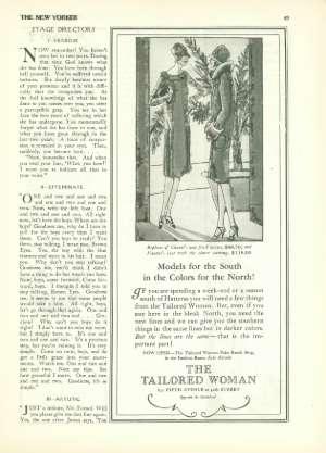 January 15, 1927 P. 48