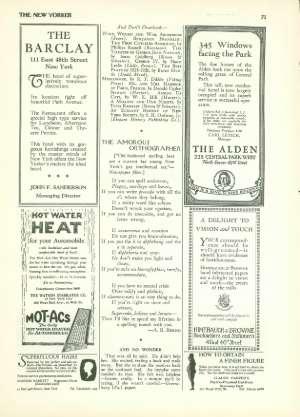 January 15, 1927 P. 71