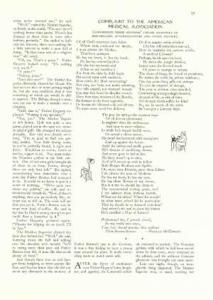 October 15, 1938 P. 18