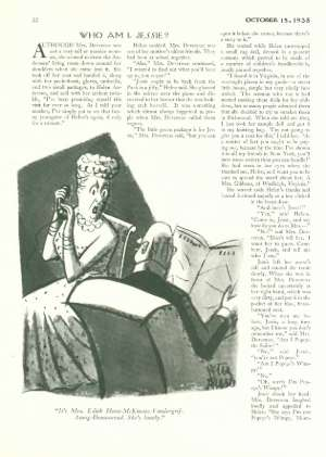 October 15, 1938 P. 22