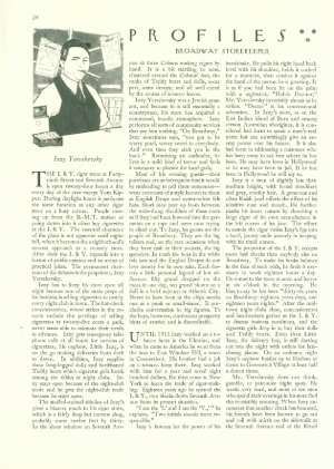 October 15, 1938 P. 24