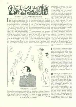 October 15, 1938 P. 28