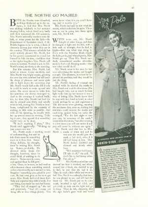 October 15, 1938 P. 47