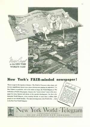 October 15, 1938 P. 56