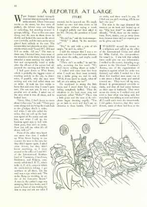 October 15, 1938 P. 66