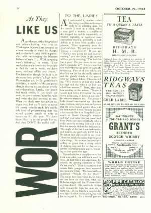October 15, 1938 P. 74