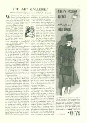 October 15, 1938 P. 77