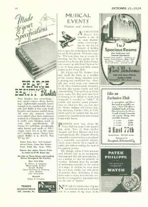 October 15, 1938 P. 80