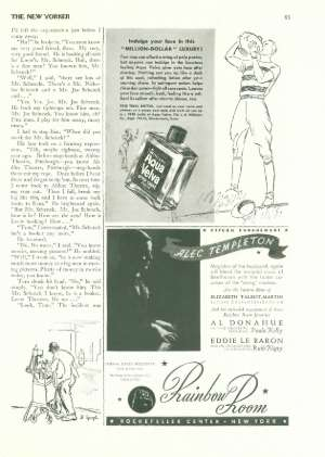 October 15, 1938 P. 82