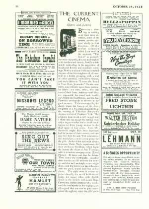 October 15, 1938 P. 86