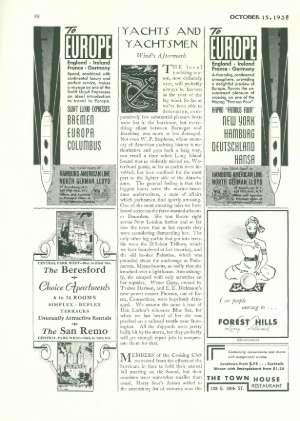 October 15, 1938 P. 88