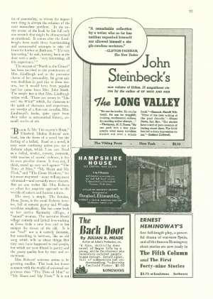 October 15, 1938 P. 92