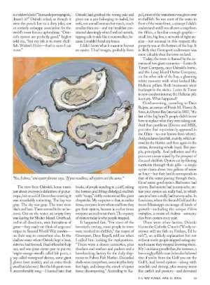 April 10, 2006 P. 34