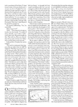 April 10, 2006 P. 39