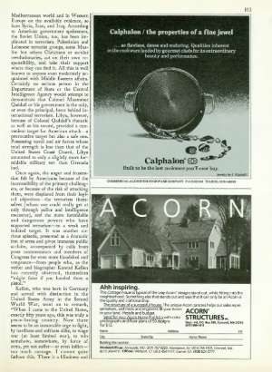 September 15, 1986 P. 102