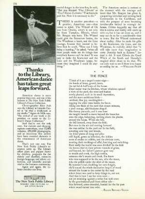September 15, 1986 P. 106