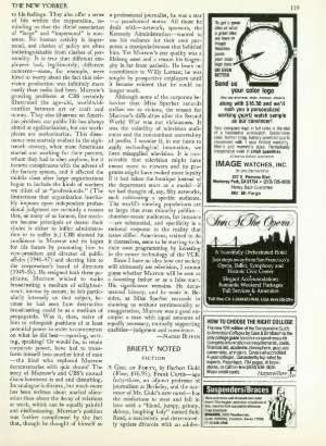 September 15, 1986 P. 119