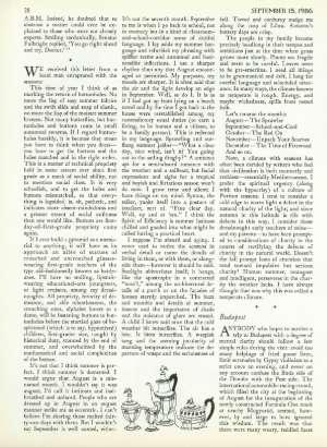 September 15, 1986 P. 28