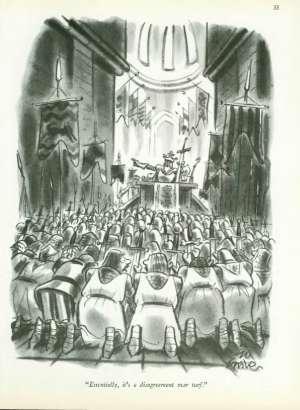 September 15, 1986 P. 32