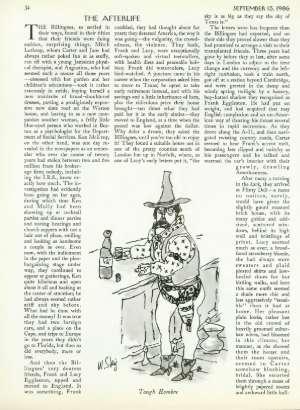 September 15, 1986 P. 34